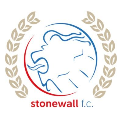 Stonewall Football Club